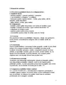 Studiu de Caz Spalatorie Auto - Pagina 4