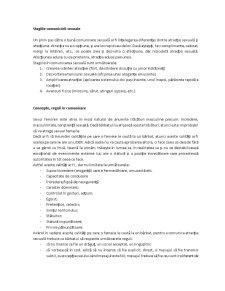 Comunicarea Sexuală - Pagina 2