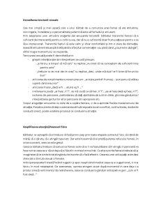 Comunicarea Sexuală - Pagina 4