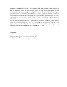 Comunicarea Sexuală - Pagina 5