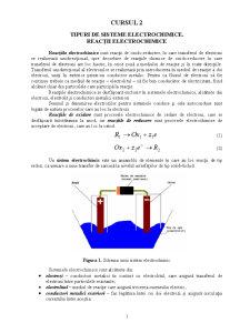 Tipuri de Sisteme - Pagina 1