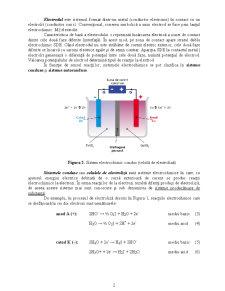 Tipuri de Sisteme - Pagina 2