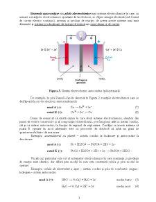 Tipuri de Sisteme - Pagina 3