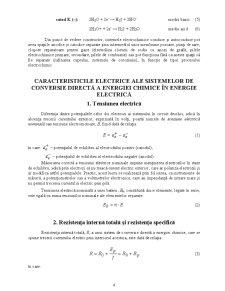 Tipuri de Sisteme - Pagina 4