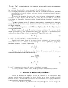 Tipuri de Sisteme - Pagina 5