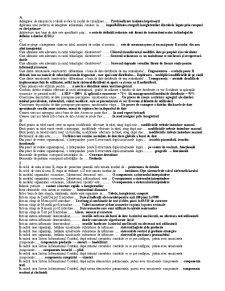 Grila Sisteme Informationale de Gestiune - Access - Pagina 1