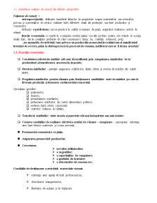 Economie Comerciala - Pagina 1