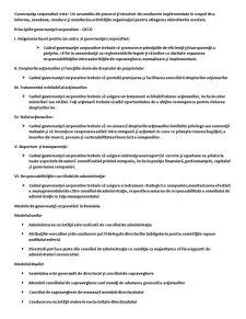 Audit Intern - Pagina 3