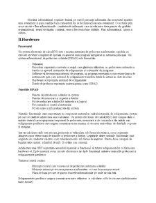 Bazele Tehnologiei Informatiei - Pagina 2
