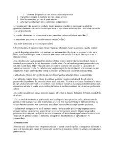 Bazele Tehnologiei Informatiei - Pagina 4