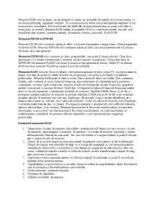 Bazele Tehnologiei Informatiei - Pagina 5