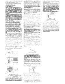 Robotica - Pagina 2