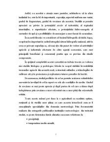 Potențialul Agricol al Județului Arges - Pagina 3