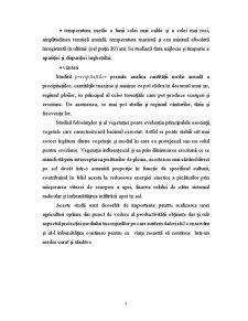 Potențialul Agricol al Județului Arges - Pagina 4