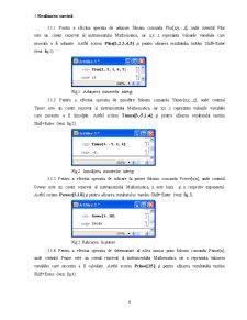 2 Laboratoare la TPI UTM - Pagina 4