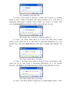 2 Laboratoare la TPI UTM - Pagina 5