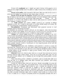 Posesia - Pagina 3