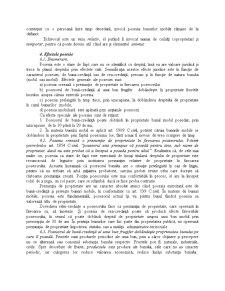 Posesia - Pagina 4