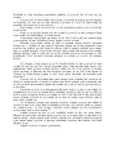 Posesia - Pagina 5