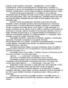Circuitul Biogeochimic al Carbonului - Pagina 4
