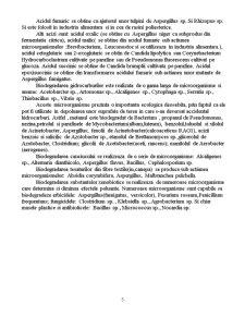 Circuitul Biogeochimic al Carbonului - Pagina 5