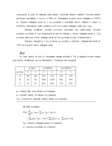 Analiza Diagnostica - Pagina 3