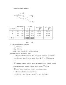 Analiza Diagnostica - Pagina 4