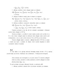 Analiza Diagnostica - Pagina 5