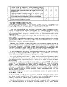 Instructiuni de Achizitii pentru Beneficiarii Privati ai Programului Sapard - Pagina 2