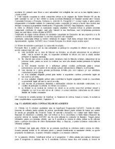 Instructiuni de Achizitii pentru Beneficiarii Privati ai Programului Sapard - Pagina 4