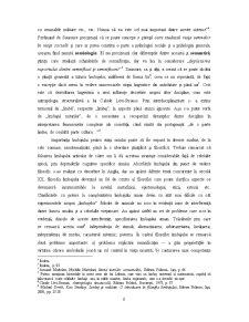 Tehnici de Comunicare in Asistenta Sociala - Pagina 2