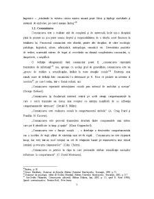 Tehnici de Comunicare in Asistenta Sociala - Pagina 3