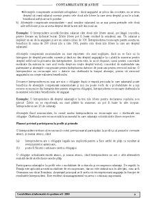 Contabilitate și Informatică de Gestiune - Pagina 5