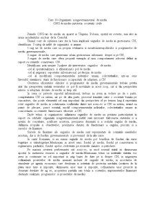 Cursuri Operatori - Pagina 1