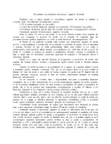 Cursuri Operatori - Pagina 2