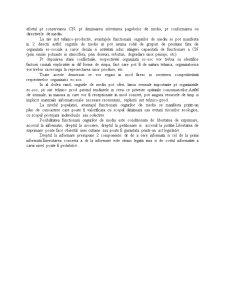 Cursuri Operatori - Pagina 3