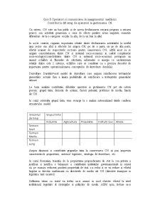 Cursuri Operatori - Pagina 4