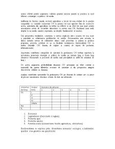 Cursuri Operatori - Pagina 5