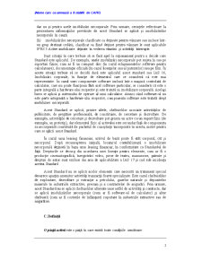 Imobilizări Necorporale - Pagina 2
