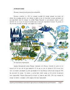 Aspecte Privind Hidroliza Materialelor Lignocelulozice Utilizând Diverse Pretratamente - Pagina 5