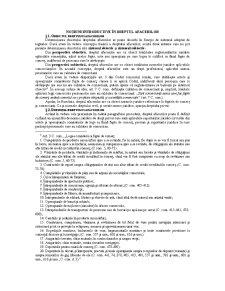Curs Dreptul Afacerilor - Pagina 3