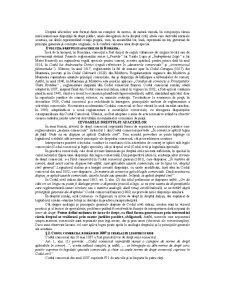 Curs Dreptul Afacerilor - Pagina 4