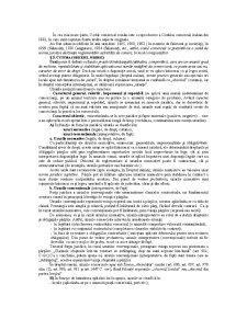 Curs Dreptul Afacerilor - Pagina 5