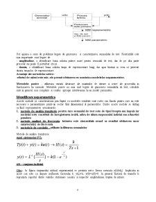 Curs Identificarea Sistemelor - Pagina 4