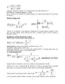 Curs Identificarea Sistemelor - Pagina 5