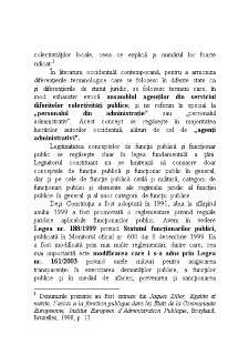 Deontologia Functiilor Publice - Pagina 2