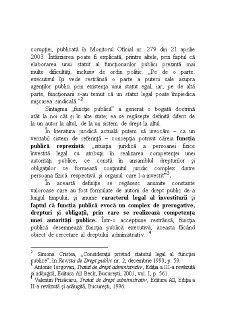 Deontologia Functiilor Publice - Pagina 3