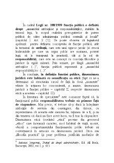Deontologia Functiilor Publice - Pagina 4