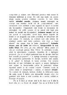 Deontologia Functiilor Publice - Pagina 5