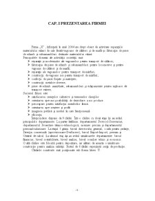 Protectia si Securitatea Sistemelor Informationale - Pagina 4